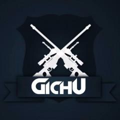 GichU