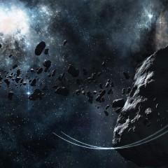 mitos-espaciais-3-2