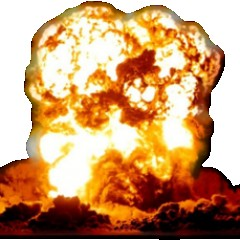 nuclear-explosion-png-3