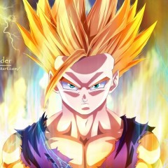 dragon_ball_z_super_gohan_by_wilder131296-d6ib92a