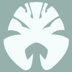 Trench_symbol