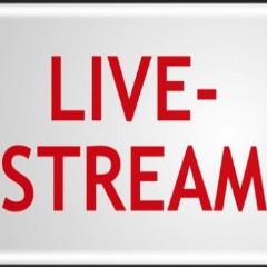 Stream PTT  /  Raxon
